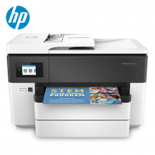 惠普 HP S-Print ProXpress SL-M3325ND
